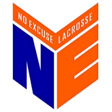 No Excuse Lax Logo.png