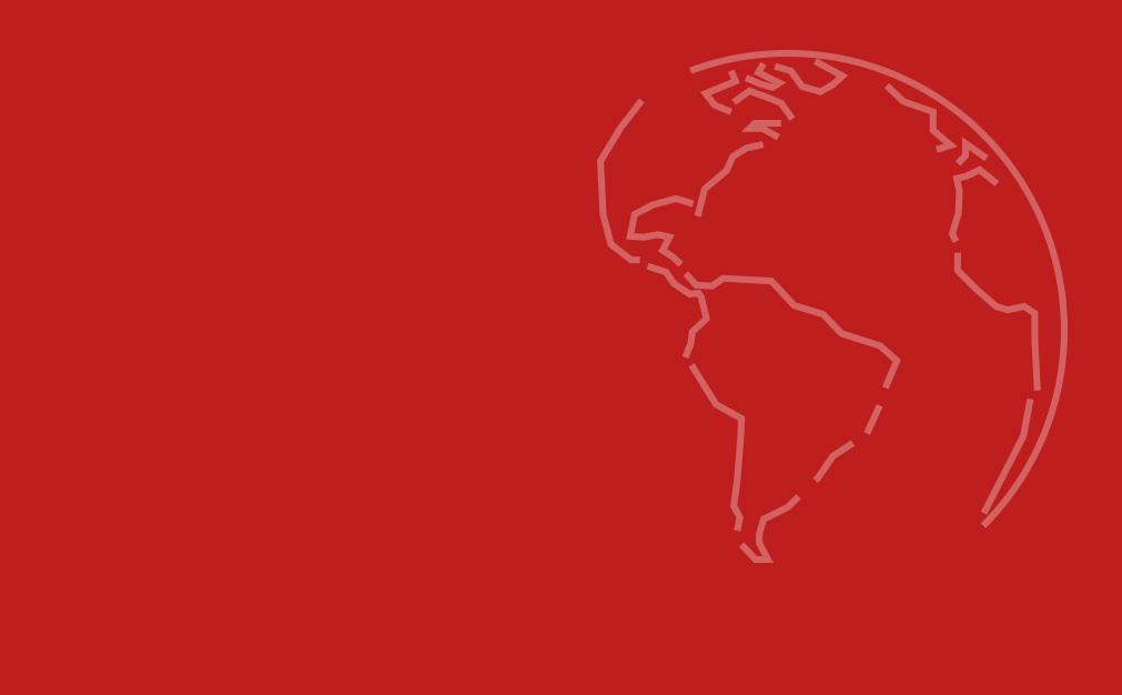Global Immigration -