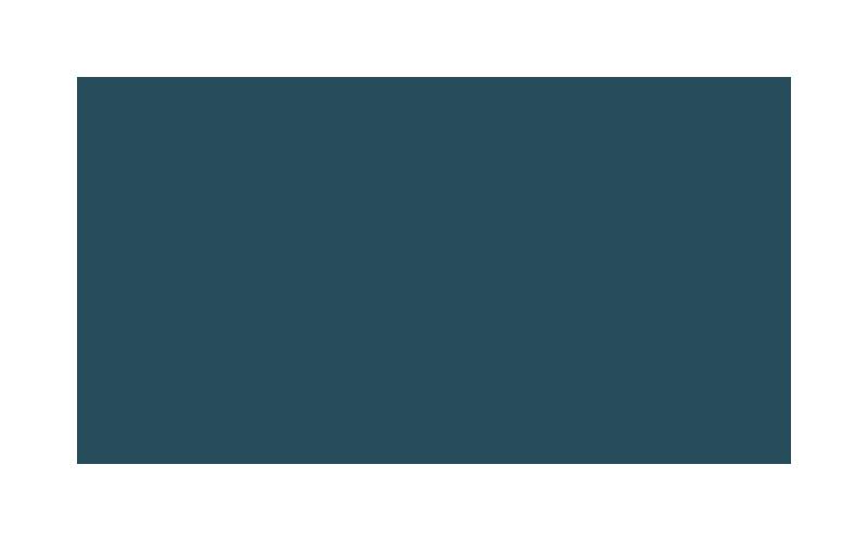 Tafapolsky Smith Mehlman Immigration Services