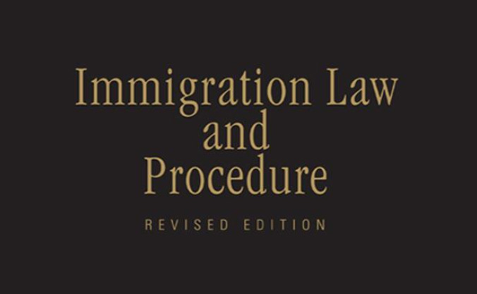 ImmigrationLaw&Procedures.jpg