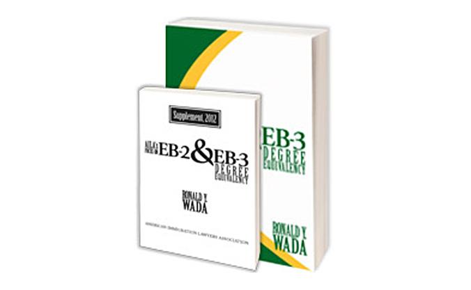 EB2&EB3.jpg