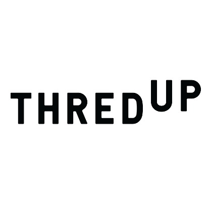 Get $10 off your first order at Thredup by signing up here! - Thredup is a secondhand shopping website that has all kinds of fashion, from big box brands to high end designers. Some items are even new with tags!
