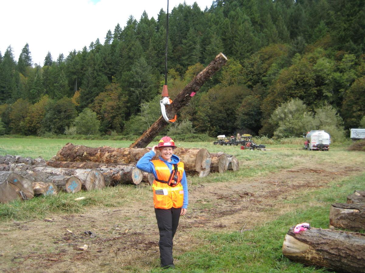 dean creek 2009 .jpg