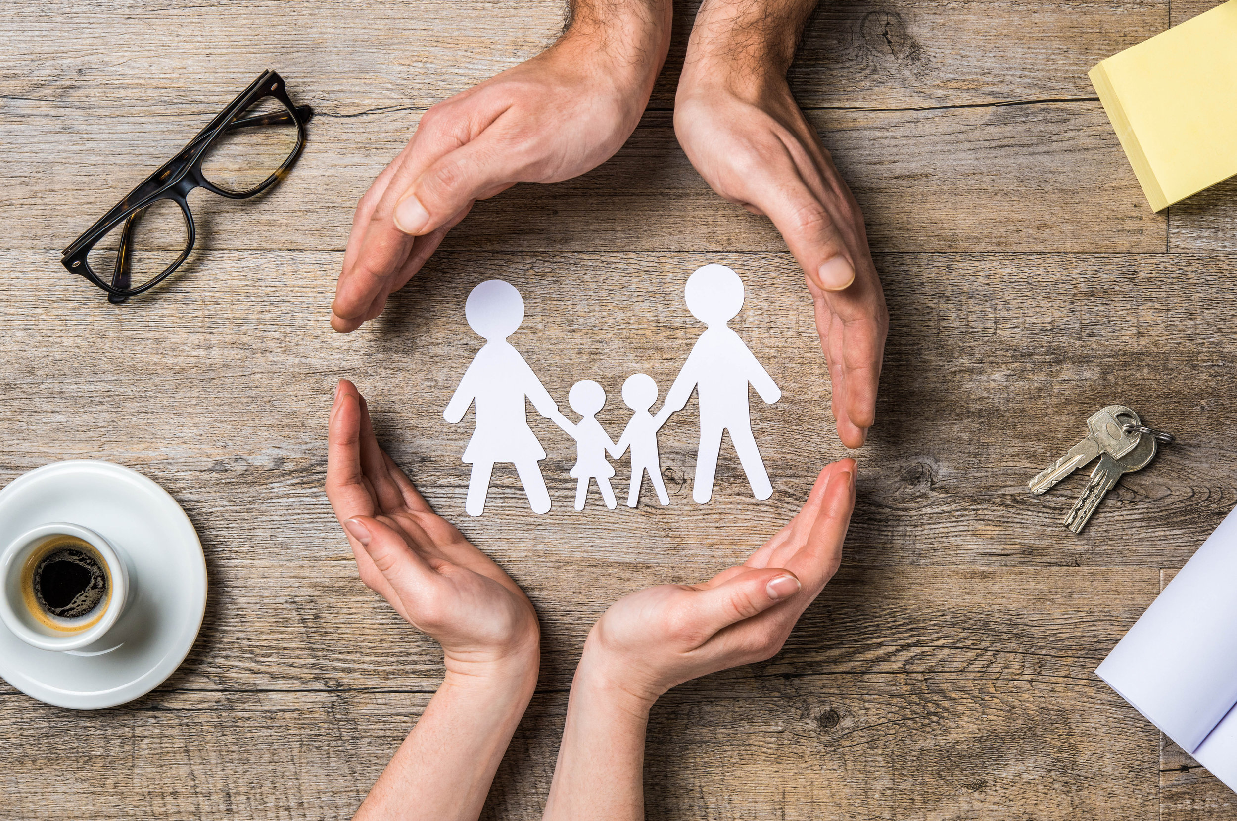 Universal life insurance - Universal life is a form of permanent life insurance characterized by its flexible premiums, face amounts and unbundled pricing structure. Universal life can build cash value, which earns an interest rate that may adjust periodically, but is usually guaranteed not to fall below a certain percentage.