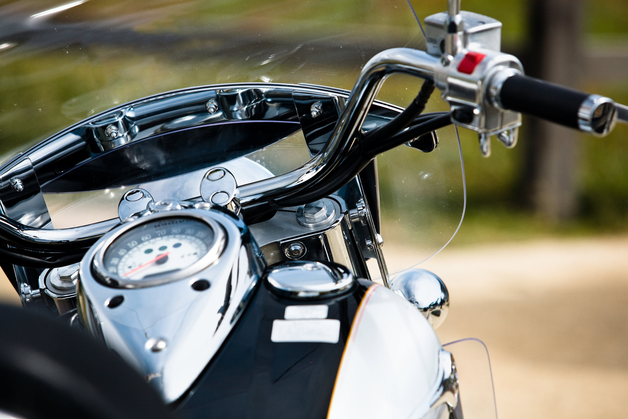 Motorcycles & Motorsports - These can include:• Motorcycle• ATV (All-terrain vehicle) insurance• Dirt bike insurance• Dune buggy insurance• Golf cart insurance• Snowmobile insurance• Any other motorsports insurance