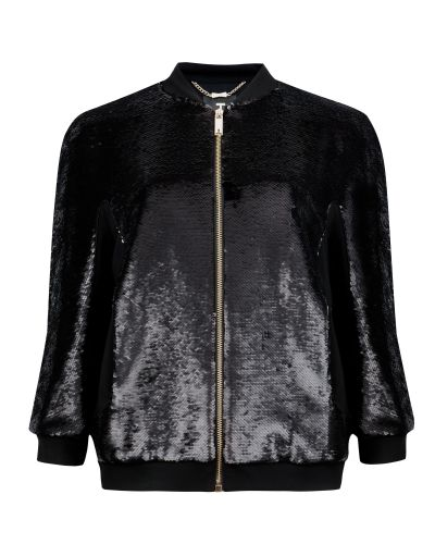 ted-baker-black-sequin-bomber-jacket-product-1-24379666-2-467596408-normal.jpeg