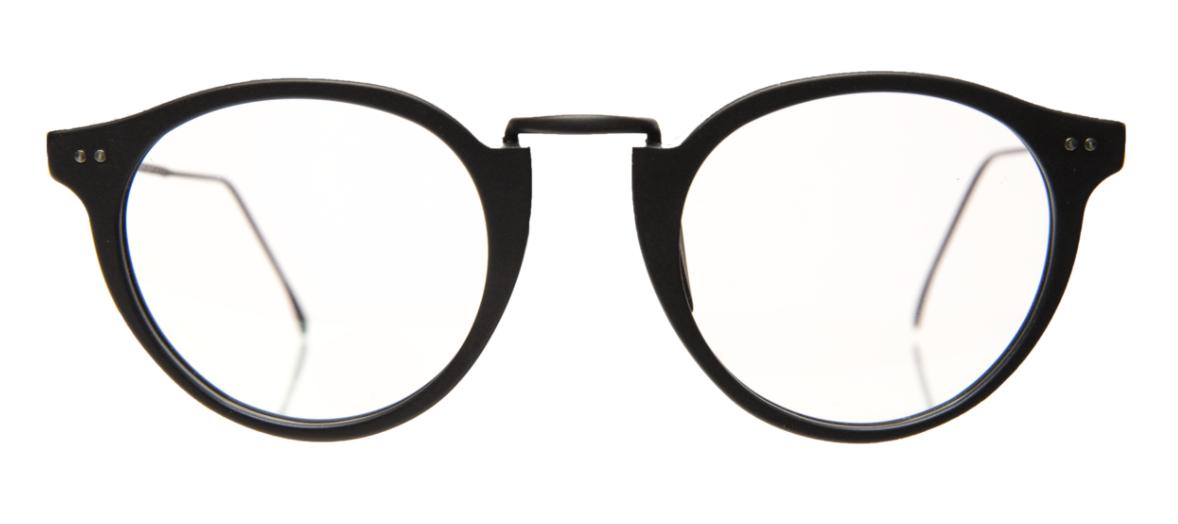 Portofino Optical; $230