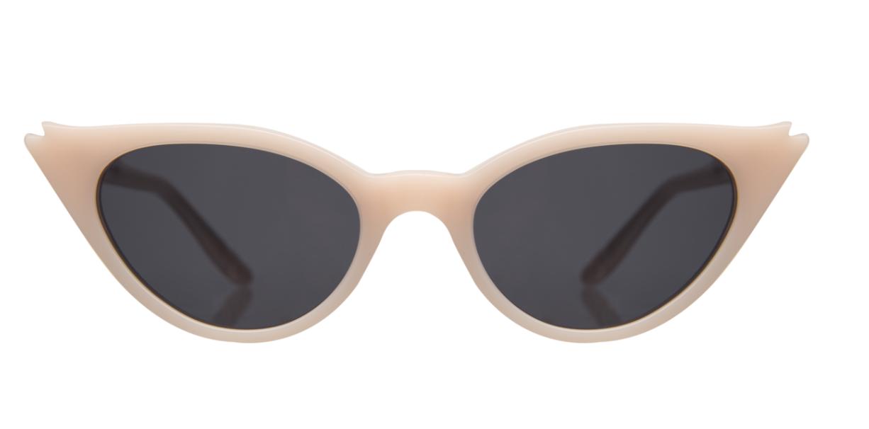 Isabella Sunglasses; $230