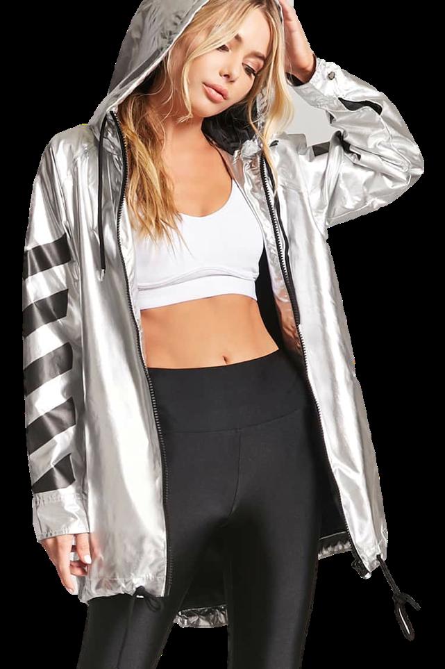 metallic jacket.png