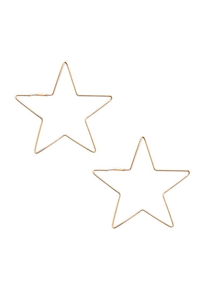 star earrings .png