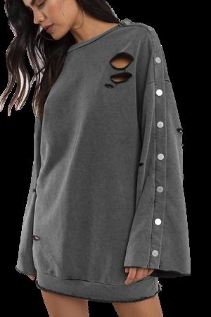 sweatshirt tobi.png