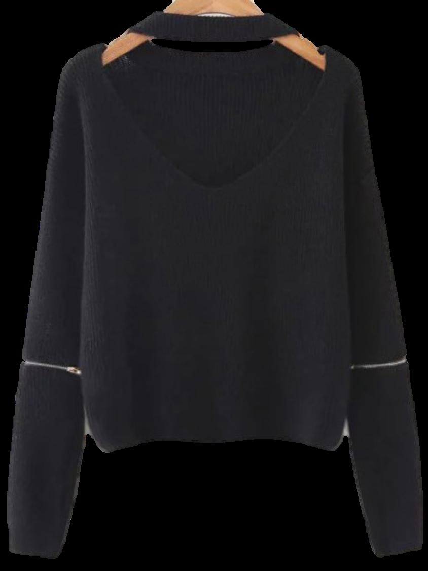 blacksweater.png