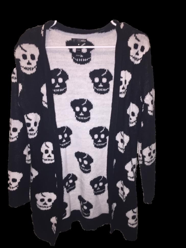 aquaskullsweater.png
