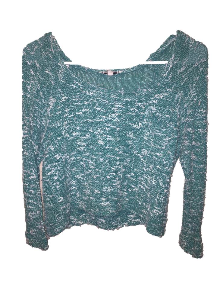greensweater.png