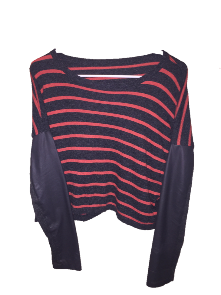 redsweater.png