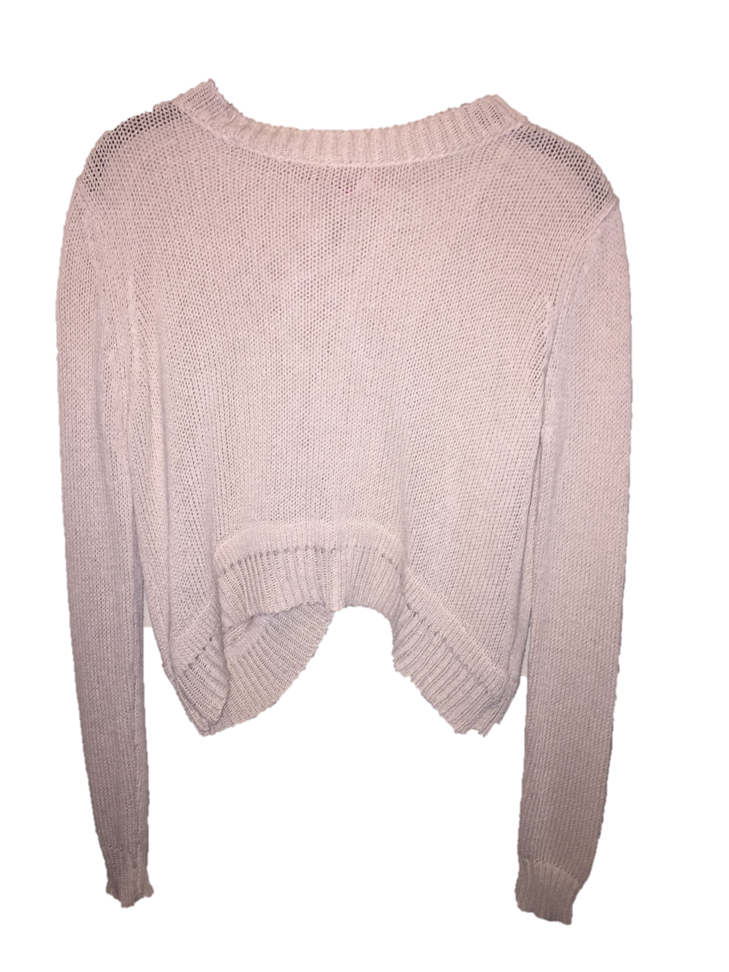 sweaterpookieandsebastion.png