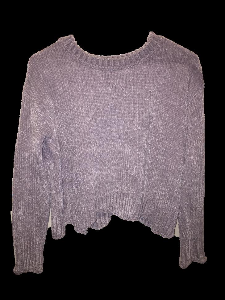 sweaterSMU.png