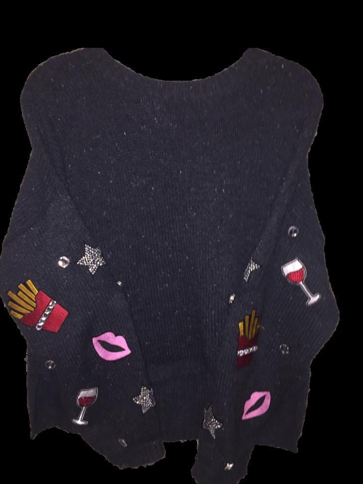 wildfoxsweater.png
