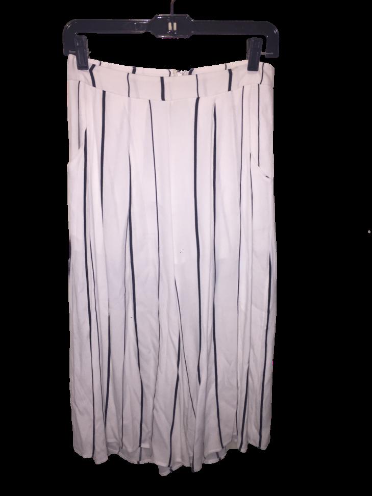 parachutepants.png