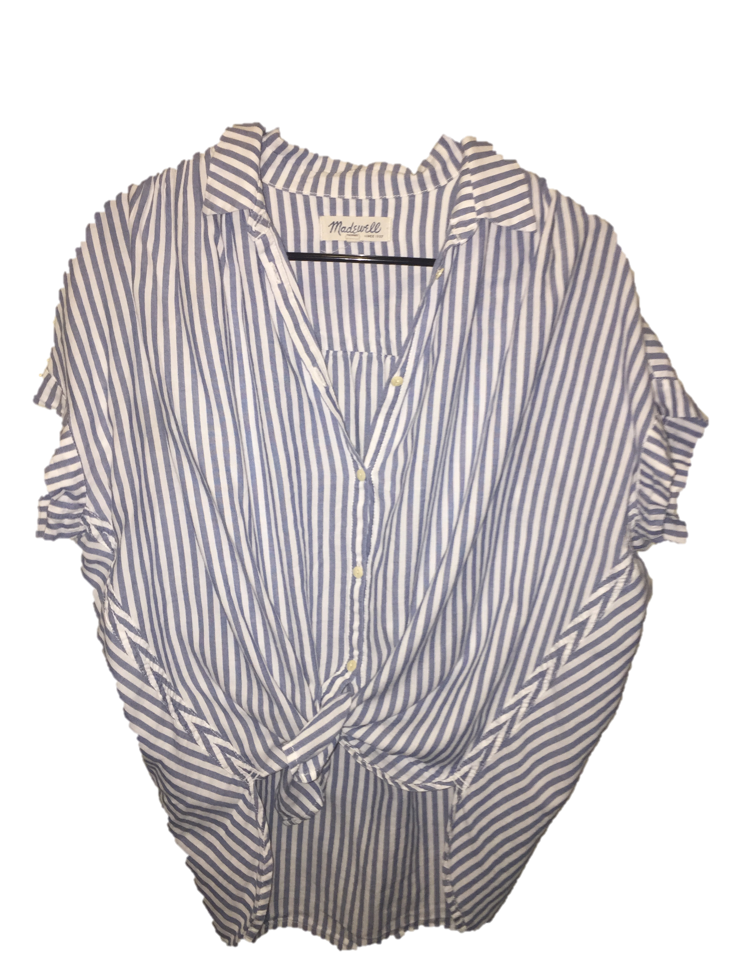 madewellblouse.png