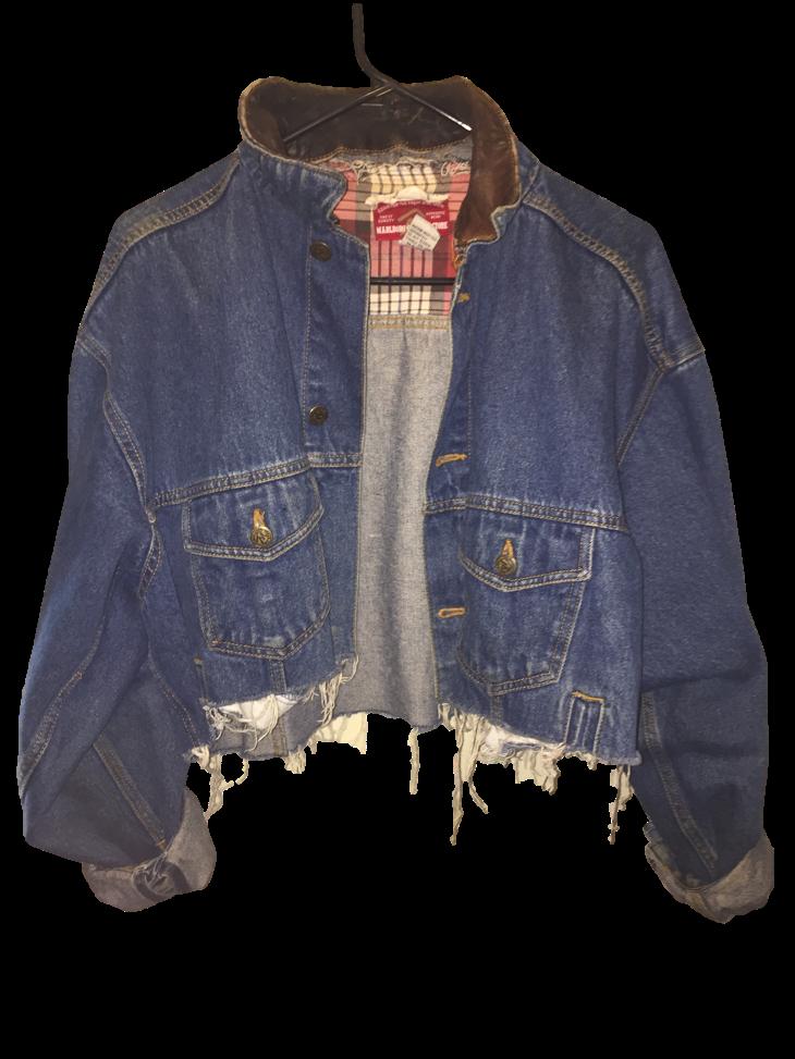 vintagetwinjacket.png