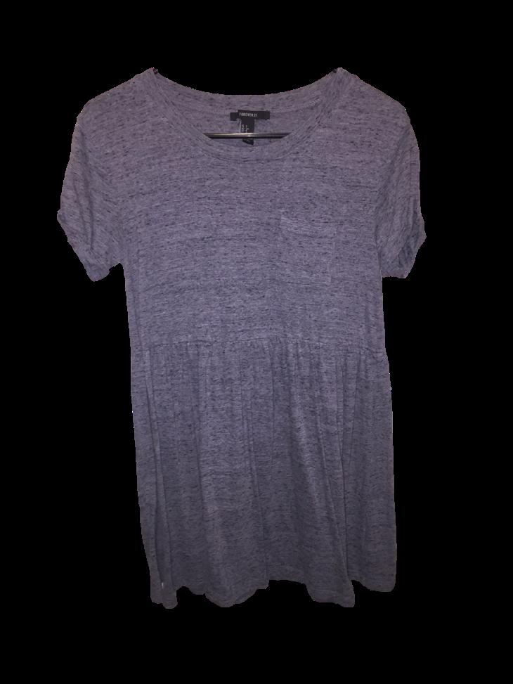 greydress.png
