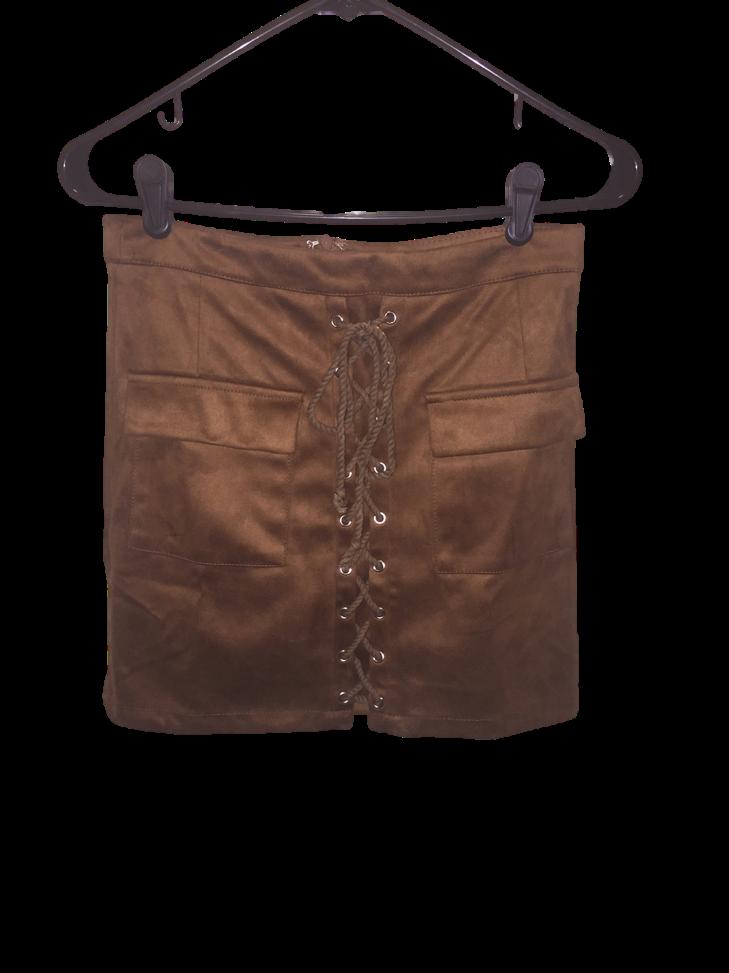 brownskirt.png