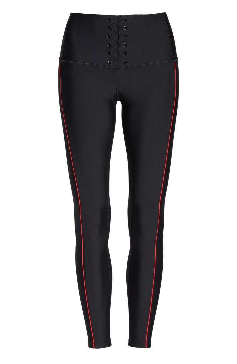 zella workout leggings.jpg