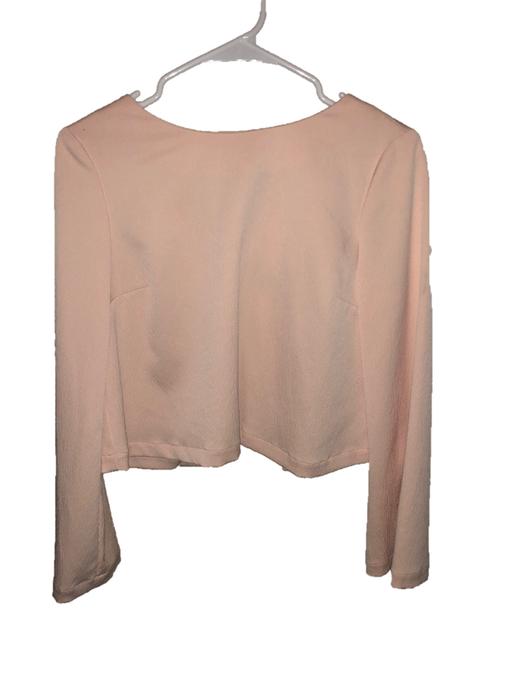 pinkshirt.png