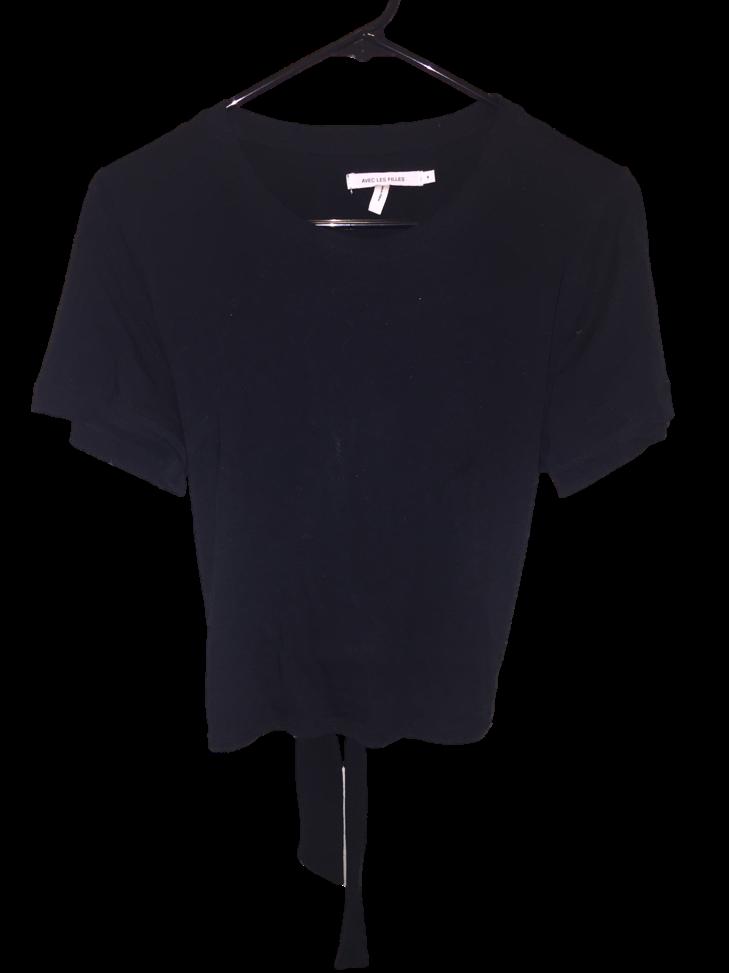 alfblacktshirt.png