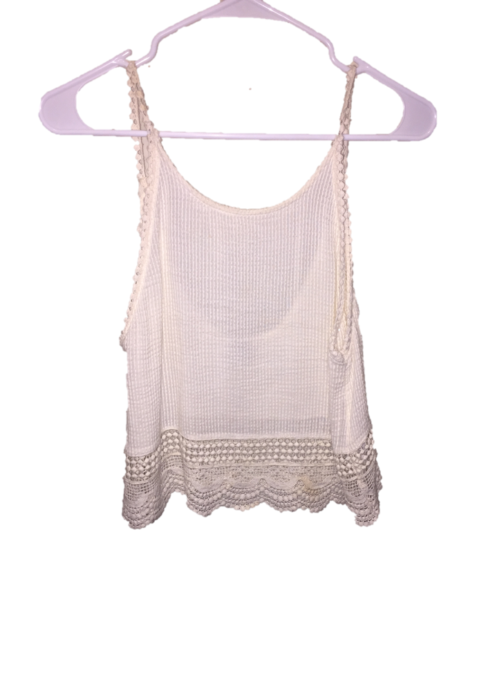 crochettop.png