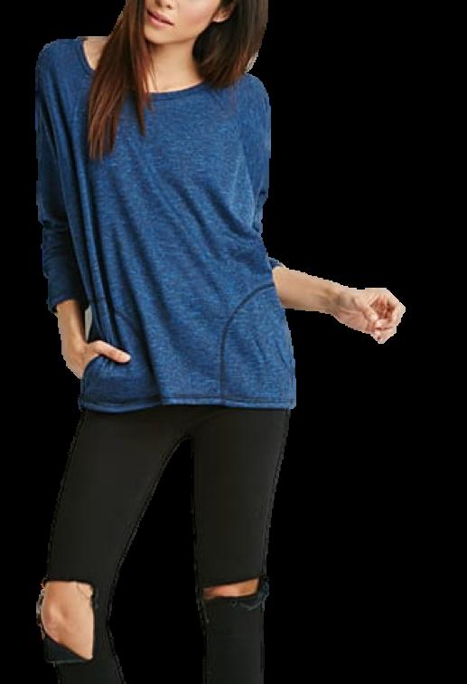 jean sweatshirt.png