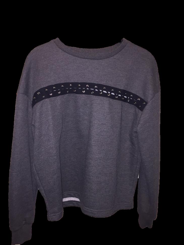 marshallssweatshirt.png