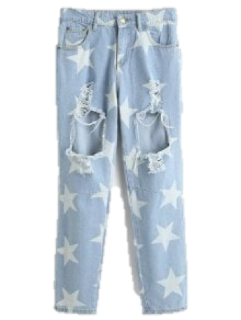 star jeans.png