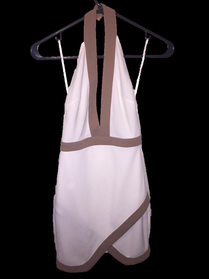 whitedress.png