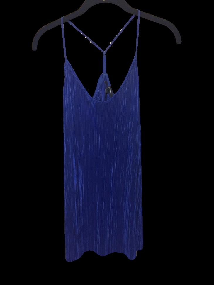 bluedress.png