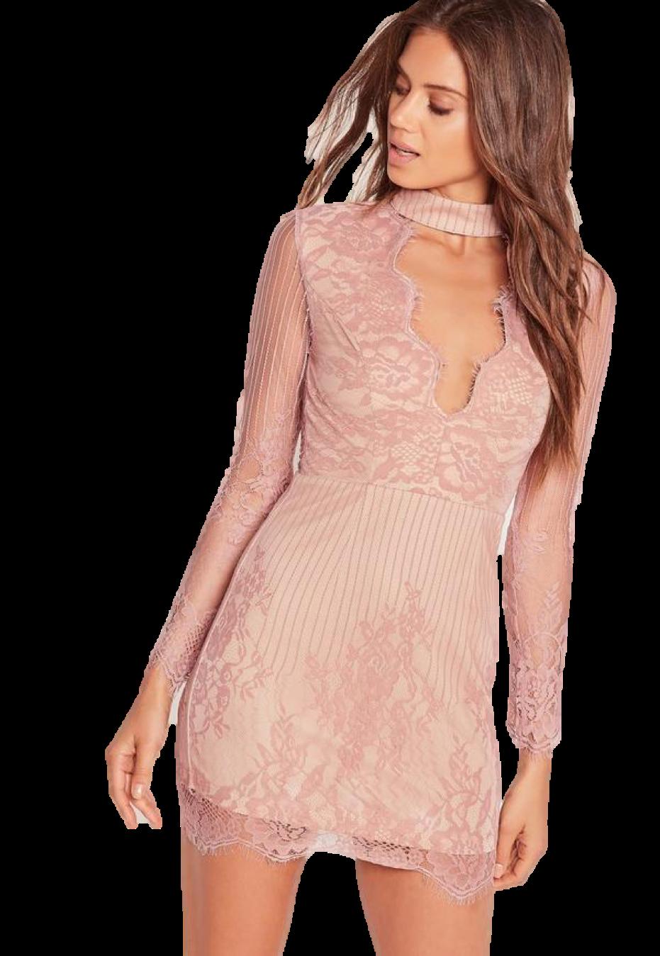 mg dress.png