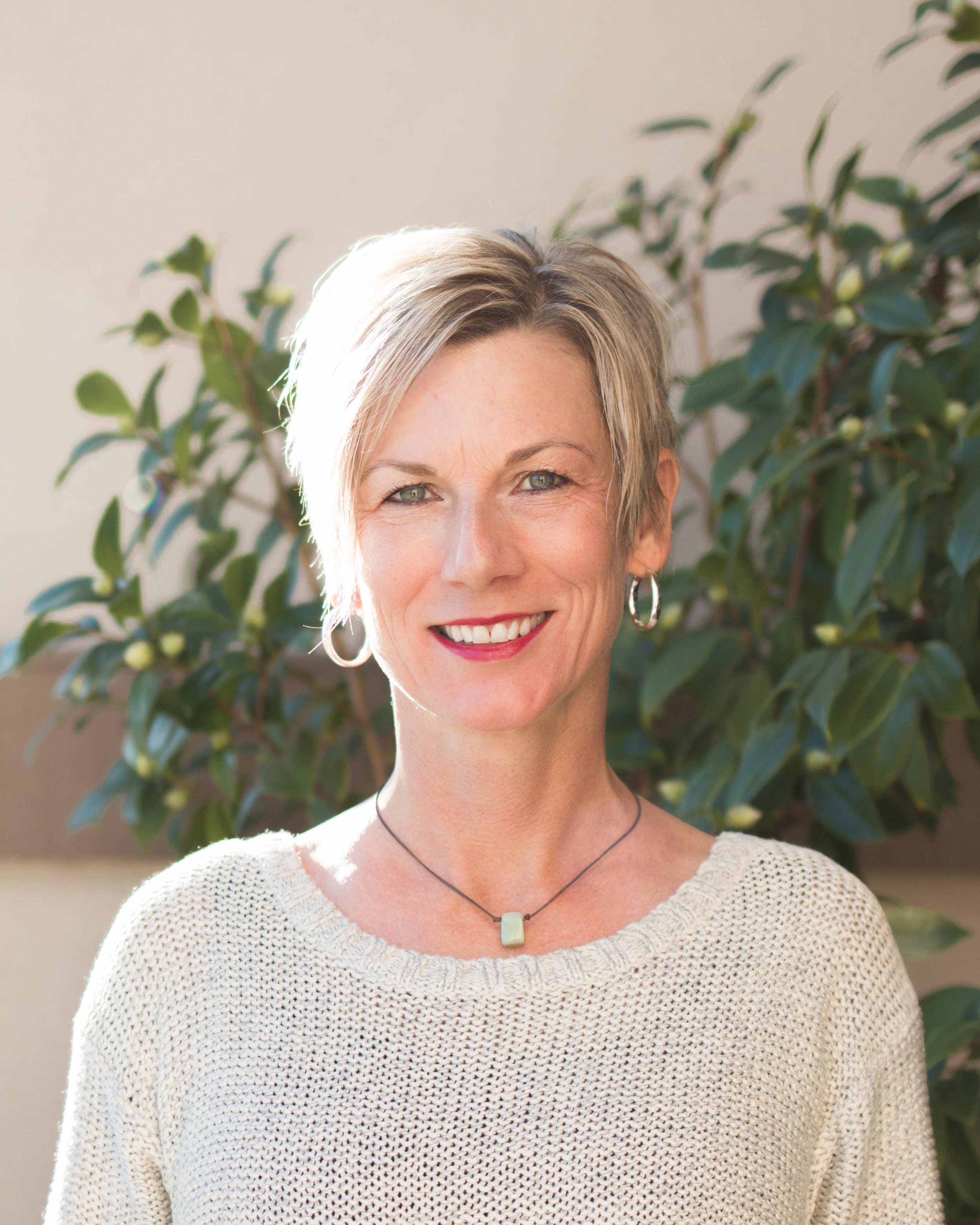 Jennifer Mclane, C.N.P.  Jennifer McClane is a Nurse Practitioner who has worked with Dr. Pete since 2001.  Jennifer lives in Morgan Hill with her husband and two children. She enjoys cooking, skiing and hiking.   Click here to learn more about Nurse Practitioners.