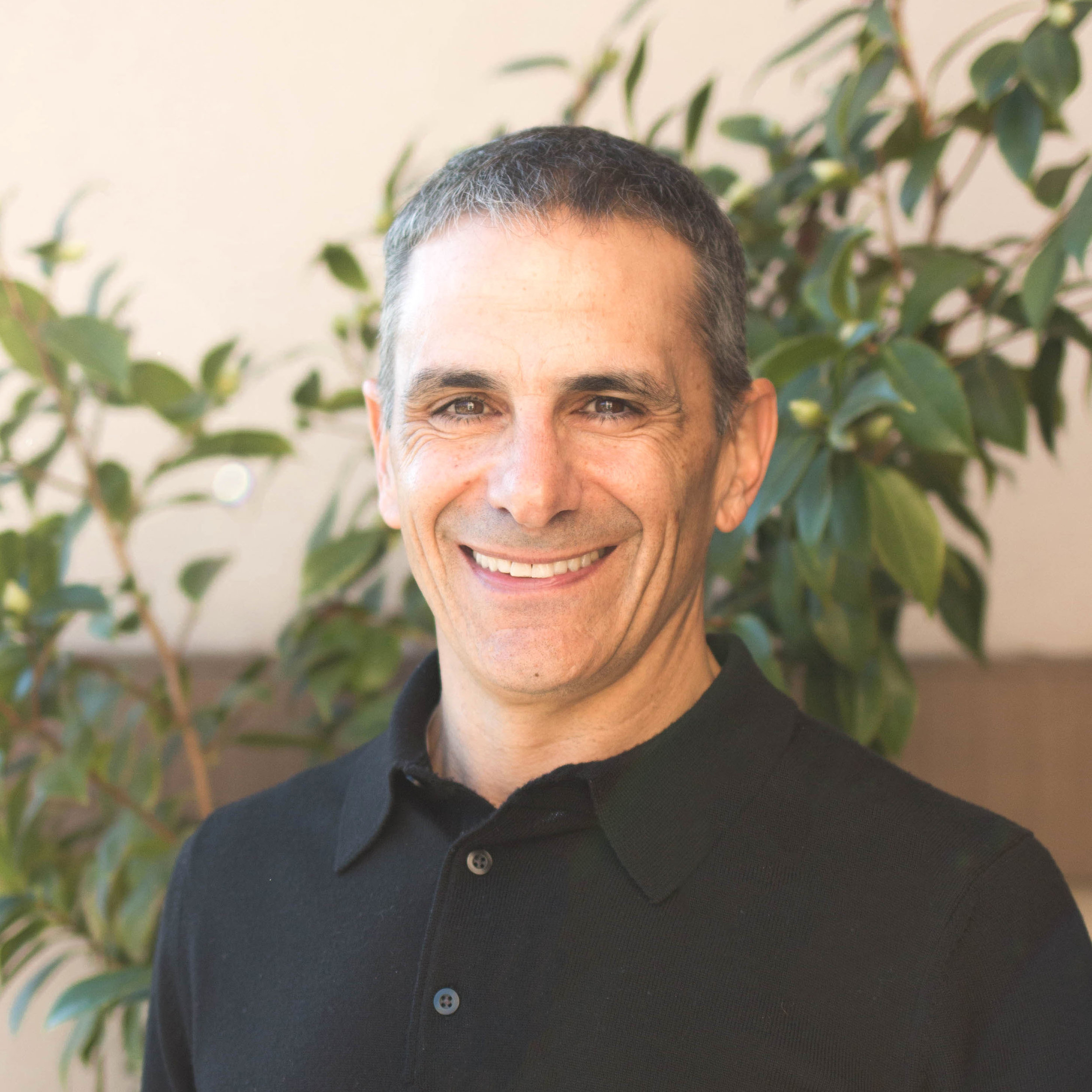 Peter C. Contini, M.D.  Dr. Pete grew up in Saratoga, CA the youngest of seven children, and spent his youth playing competitive sports. When not at work he is busy raising his four boys with Dr. Michelle.   Dr. Pete enjoys coaching his sons' sports teams, running, Crossfit, and watching ESPN. His favorite show is  Pardon the Interruption .   Dr. Pete is a popular guest on the  The Ronn Owens Show  on KGO radio and has appeared on many other Bay Area TV and radio programs. An accomplished keynote speaker, Dr. Pete has spoken to many groups in the Bay Area. He is available to speak on a variety of topics at your pre-school, mother's group, etc. Please call our office at  408-268-1122  for more information.   College  St. Mary's College of California, B.S. in Health Science   Medical School  Georgetown University   Internship/Residency  Children's Memorial Hospital, Chicago, IL   Certification  American Board of Pediatrics, 1998, 2006, 2017 Fellow, American Academy of Pediatrics   Clinical Interests  Sports Medicine   Awards  Voted one of Silicon Valley's Favorite Pediatricians for several years by the readers of Bay Area Parent Magazine