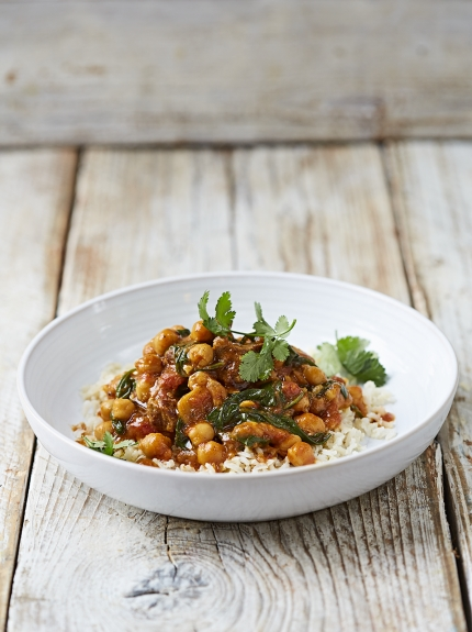 Lamb and chickpea curry .jpg