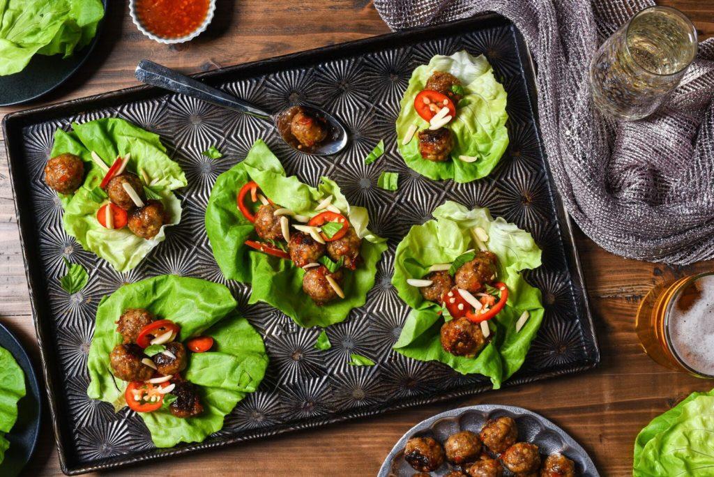 Sweet-Chili-Lamb-Meatball-Lettuce-Wraps-.jpg