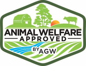 AWA Logo 2.png