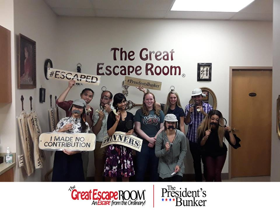 Great Escape Room 2018.jpg