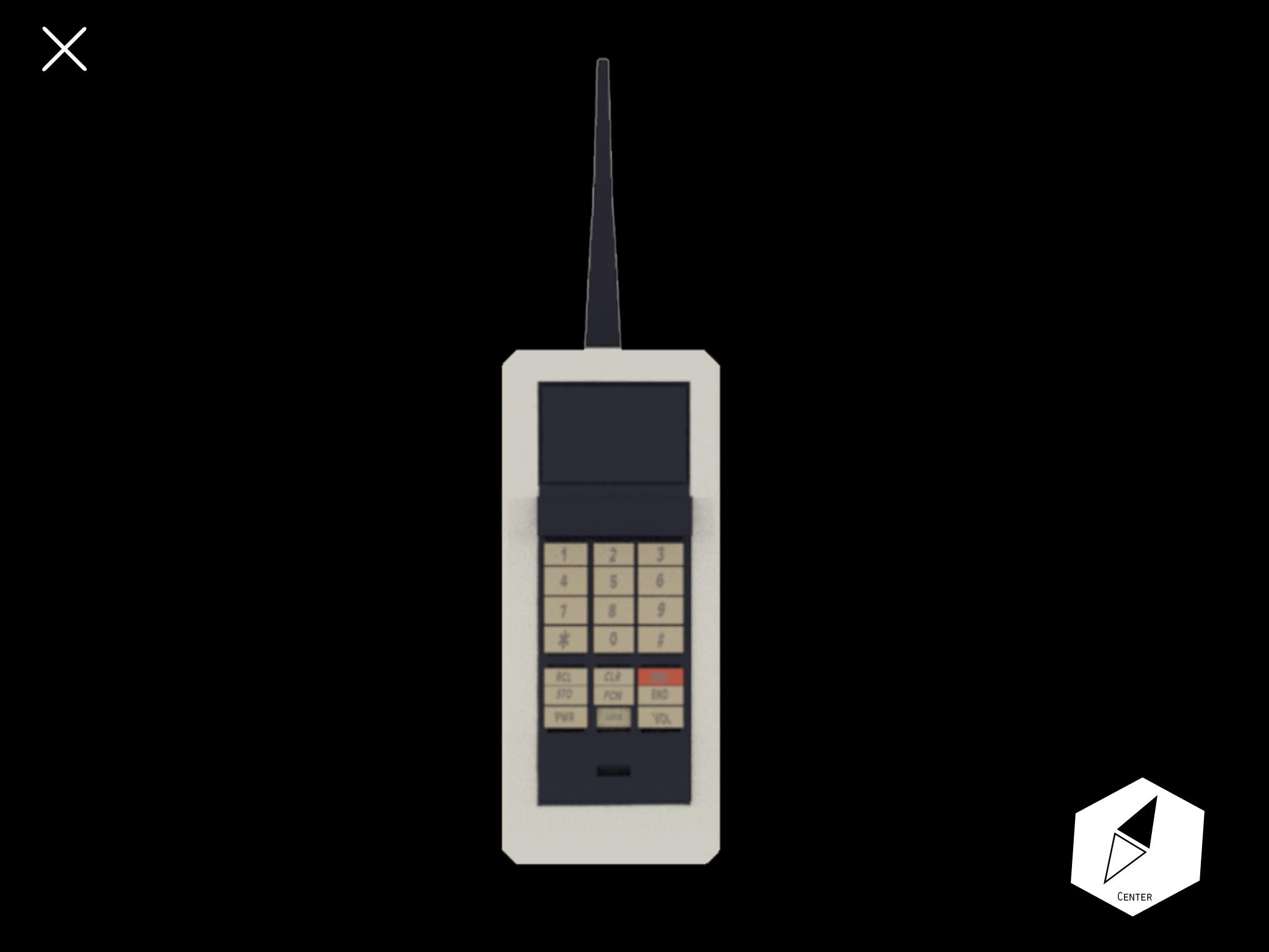 Dynatec - 3d model Copy.png