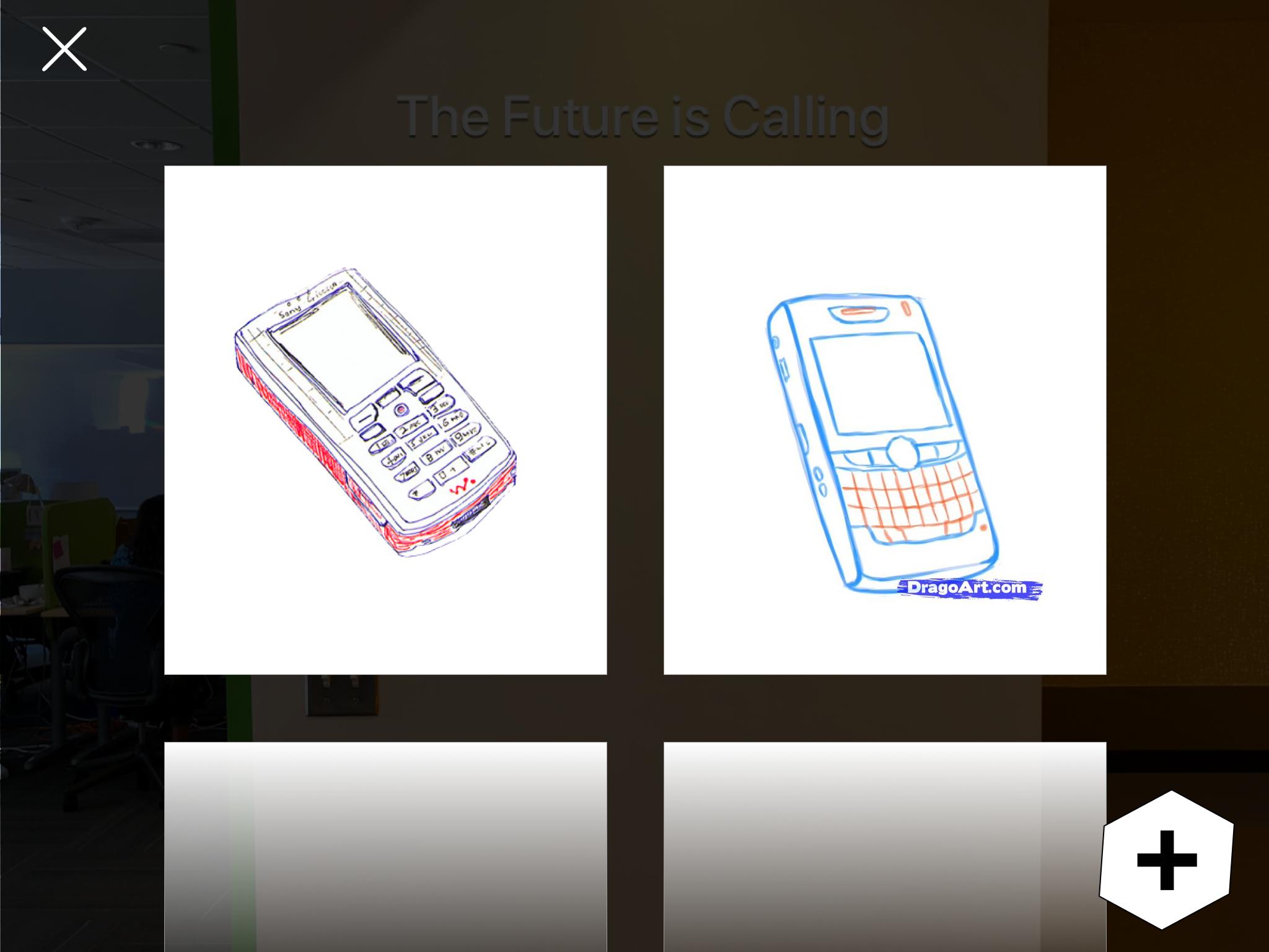 end copy.png
