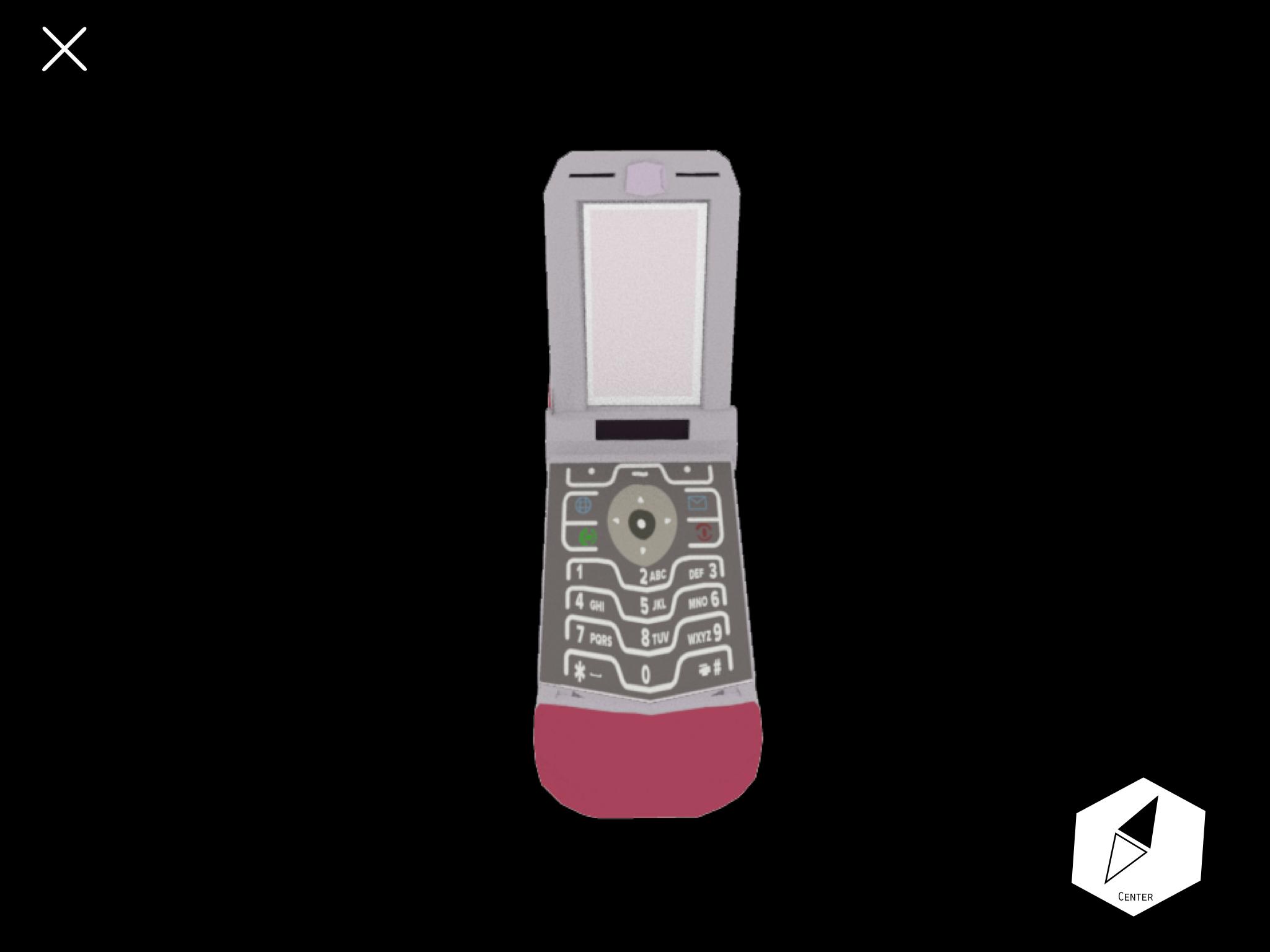 Razr - 3d model Copy.png
