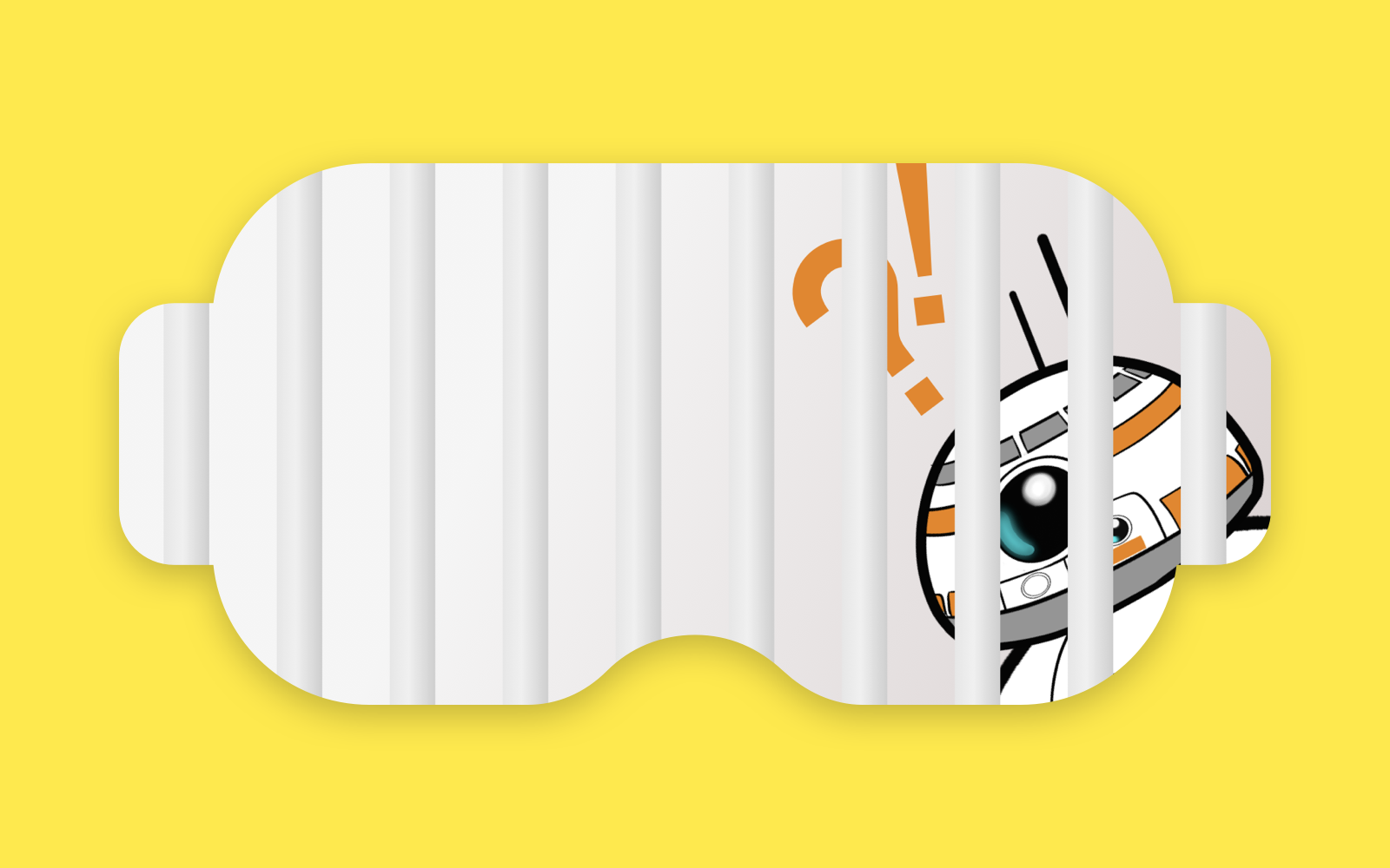 bb-8.png
