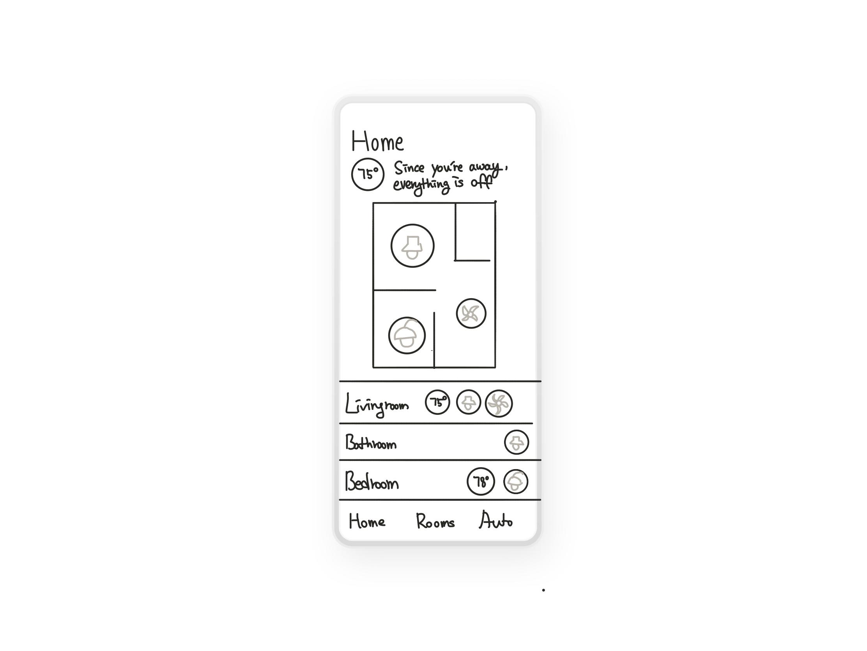 Paper.HomeKit.3 3.png