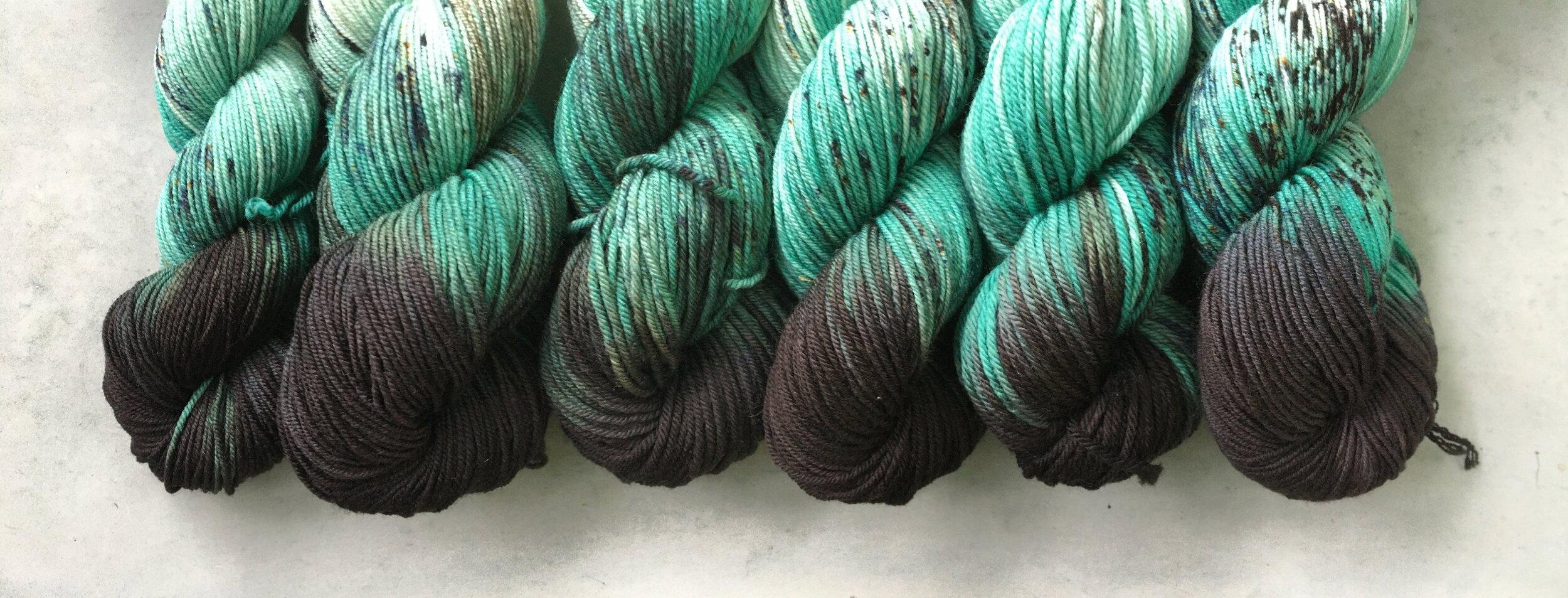 all yarn butts.JPG