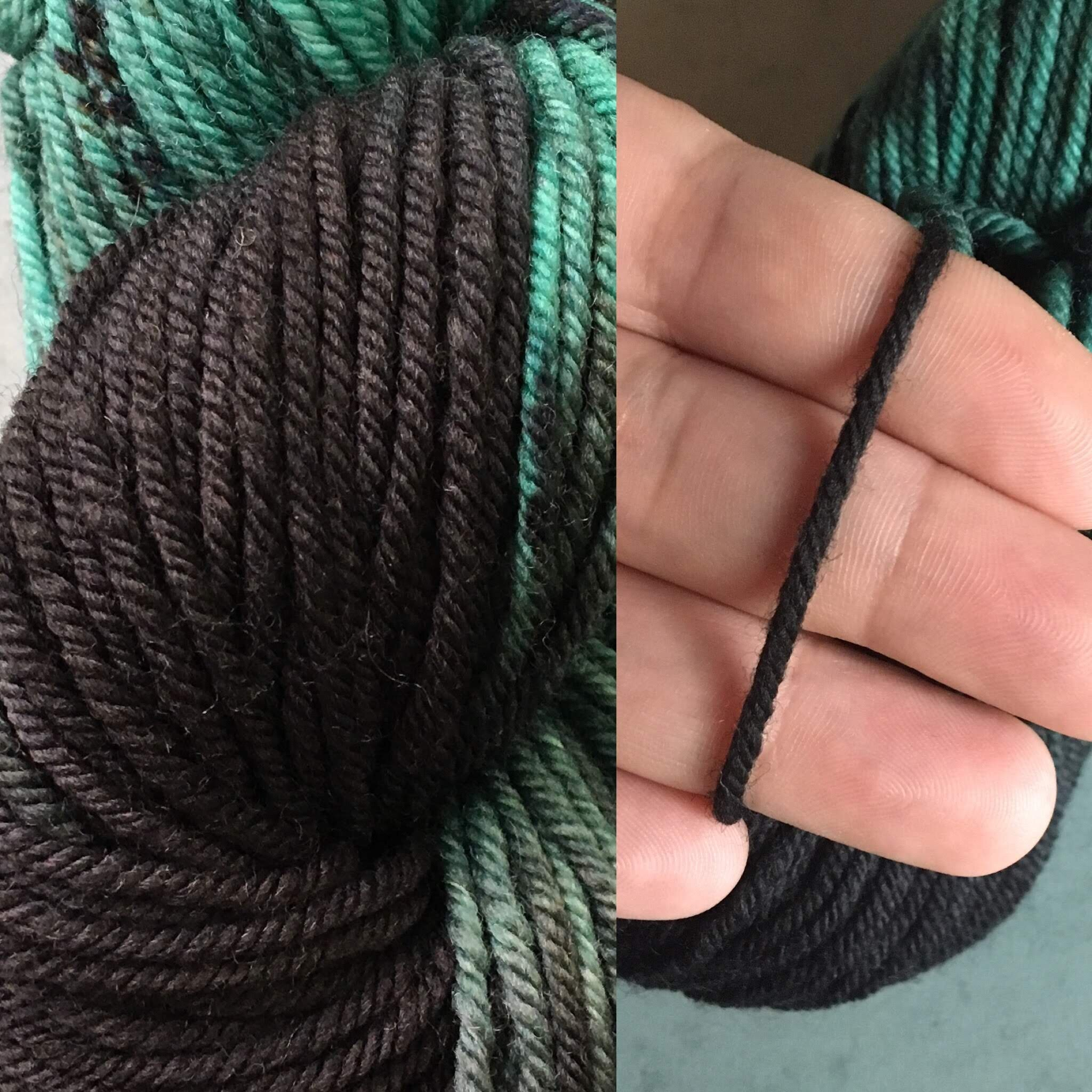 willow worsted close up.jpg